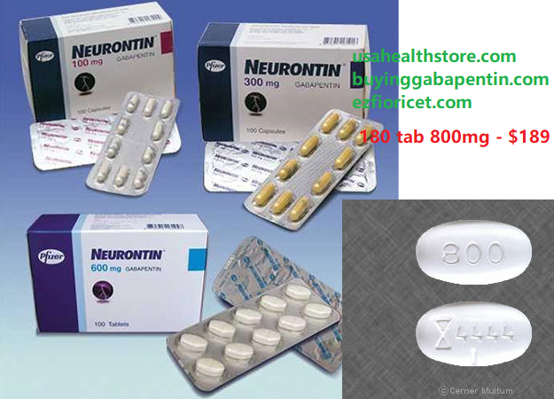 Cost of ivermectin south africa