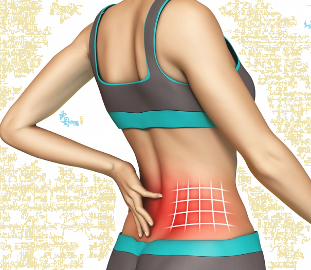 What is muscle spasms and what maybe the reasons of muscle spasms ?